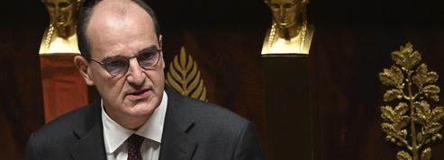 Discours de politique générale de Jean Castex: ancrage territorial et grammaire républicaine