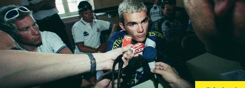 17juillet 1998: le premier pas vers la rédemption