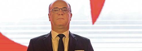 Tunisie: le départ du premier ministre aggrave la crise politique