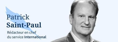 «Plan de relance européen: le moment de vérité»