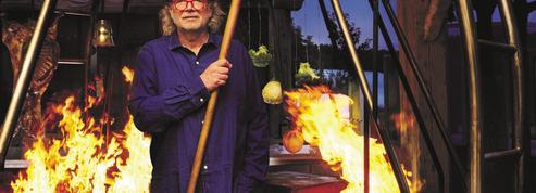 Comment briller au barbecue comme un grand chef?