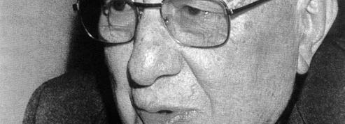 Des laïcs attaquent l'Église catholique pour défendre la mémoire du père Finet