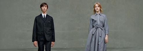 Milan, la mode que nous avons tant aimée