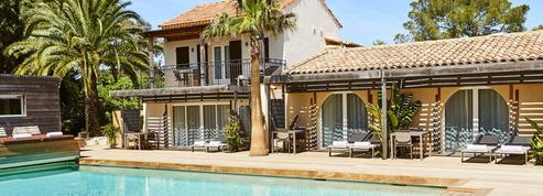 Villa Cosy Hôtel & Spa à Saint-Tropez: l'avis d'expert du Figaro