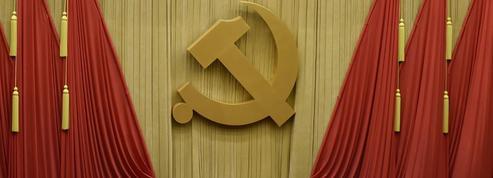 «Jusqu'à quand la France et l'Union européenne vont-elles se laisser écraser par la Chine?»