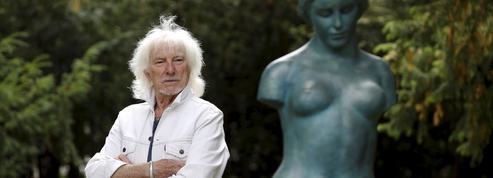 Hugues Aufray: «J'ai toujours été le plus vieux des jeunes»