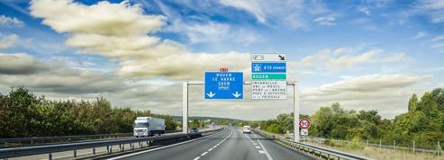 Quinze ans après, la privatisation des autoroutes continue de faire polémique