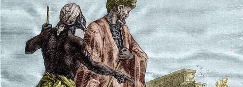 La Chine rêvée d'Ibn Battûta