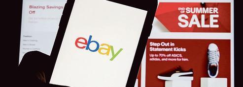 La maison mère de Leboncoin rachète des actifs d'eBay