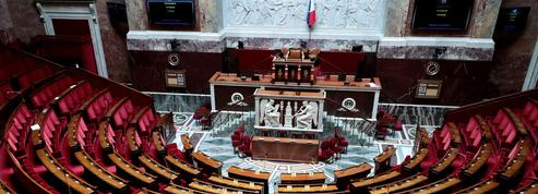 «L'accélération de l'examen du projet de loi bioéthique est indécent»