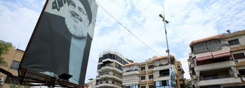 Crise au Liban: d'avides politiciens refusent l'aide du FMI