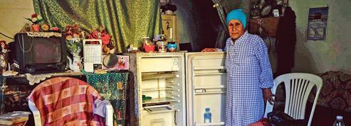 L'impitoyable descente aux enfers du Liban