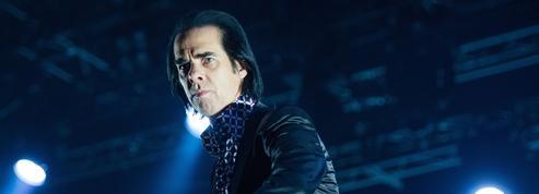 Nick Cave, un concert solo inédit diffusé en streaming ce soir