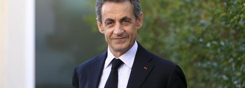 Les confidences de Nicolas Sarkozy sur son quinquennat