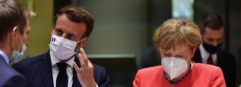 Plan de relance: succès franco-allemand ou défaite française?
