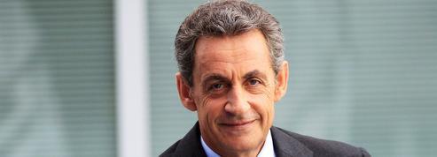Nicolas Sarkozy: «Ce que je n'ai jamais dit»