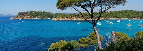 De l'Argentière à la pointe du Diable, balade nature à la découverte d'une Côte d'Azur cachée