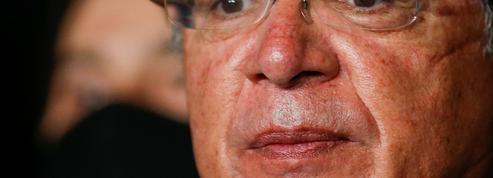 Le Brésil s'attaque au mammouth de la fiscalité