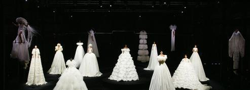 Le rêve de Pierpaolo Piccioli pour Valentino