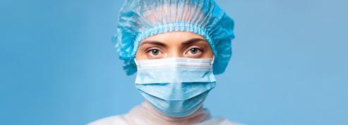 Saint-Etienne: des étudiants en médecine devront rendre leur prime Covid
