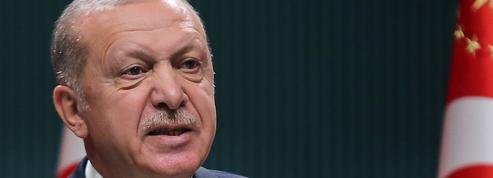 Erdogan, un sultan agressif qui défie l'Union européenne