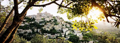Côte d'Azur: les petits coins de paradis de la créatrice de parfums Clara Molloy