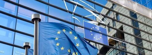 La filière hydrogène va-t-elle vraiment verdir l'électricité européenne?