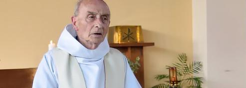 Père Hamel: une enquête judiciaire bientôt close et un procès en béatification en bonne voie