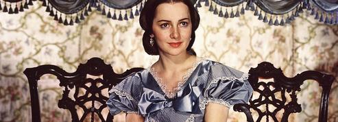 Olivia de Havilland, la tigresse d'Hollywood