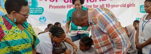 Un lobbying religieux contre le vaccin au Kenya