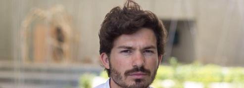 Nicolas Brien: «Un secrétariat d'État au Numérique? Un choix étonnant»