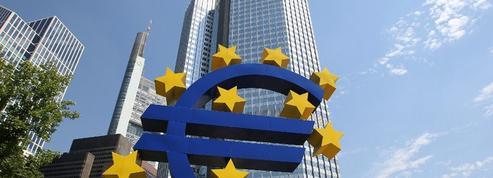 «Les concepteurs de l'euro avaient mis la charrue avant les boeufs»