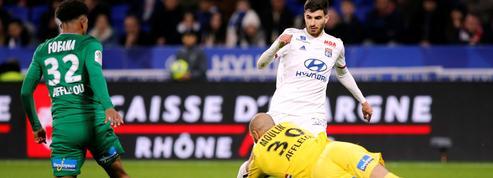 Principal diffuseur de la Ligue 1, Téléfoot sera distribuée par Altice