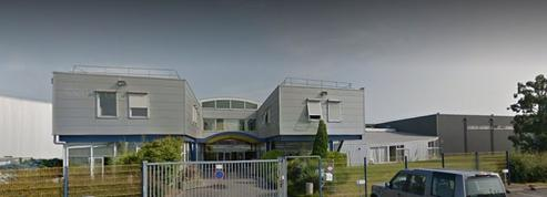 Les usines de l'Hexagone en ordre de bataille pour les protections sanitaires