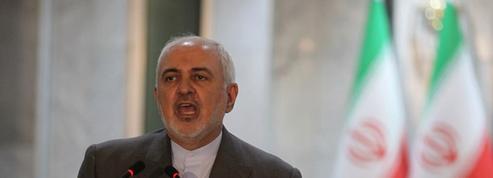 Pourquoi le mystérieux traité entre l'Iran et la Chine inquiète tant