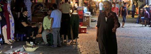 L'Égypte, durement affectée par la pandémie, se tourne vers le FMI