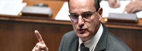 Bioéthique: Jean Castex défend «l'équilibre» du texte dans un débat chahuté