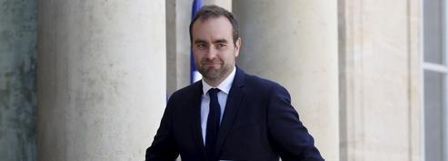 Sébastien Lecornu face à l'impatience des outre-mer