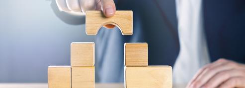 Première médiation pour réconcilier notaires et agents immobiliers