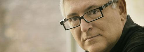 Michel Onfray: «Le mal français, c'est d'abord la haine de soi dont presque tout dépend»
