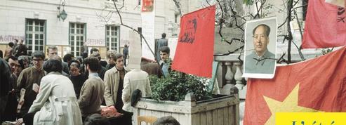 L'étrange fascination maoïste de l'élite française