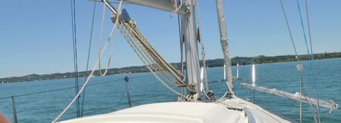 Click&Boat, roi de la location en ligne de bateaux, augmente encore sa flotte