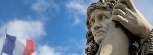 Déboulonnage de statues: «Notre civilisation se vide peu à peu de sa substance»