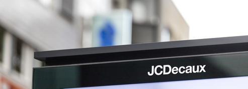 L'annus horribilis pour JCDecaux