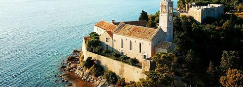 Croatie, Grèce, Corse... Trois édens méditerranéens où se ressourcer cet été
