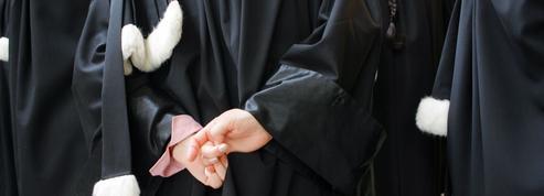 Si vous faites un sans-faute à ce test, vous êtes prêt pour des études de droit