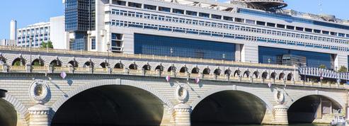 Bercy planche sur le cantonnement de la dette Covid