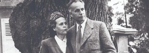 Louis Aragon et Elsa Triolet, un amour éternel et intranquille