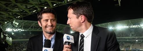 Nouveau diffuseur providentiel de la Ligue 1, Téléfoot débarque le 17 août