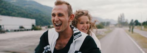 Just Kids :des orphelins hors père